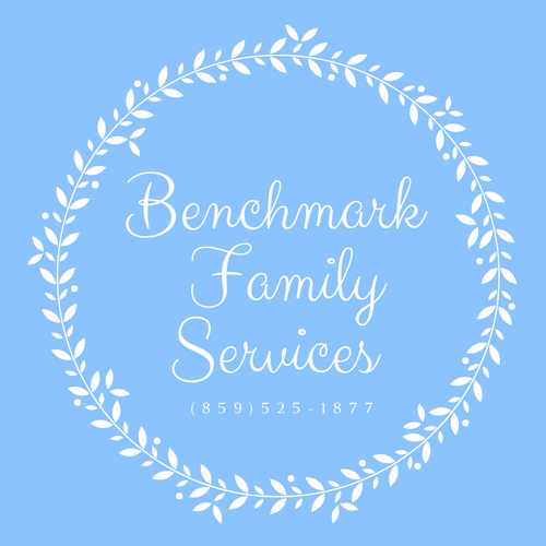 March Spotlight: Benchmark Family Services