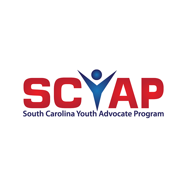 April Spotlight: SCYAP