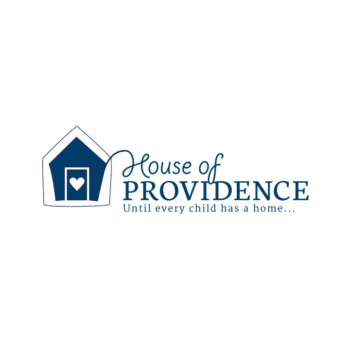 February Spotlight: House Of Providence