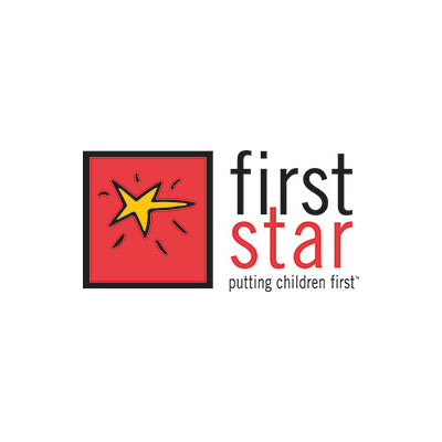 March Spotlight: First Star BGSA