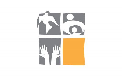 New Spotlight Org: Lutheran Family Services Rocky Mountains